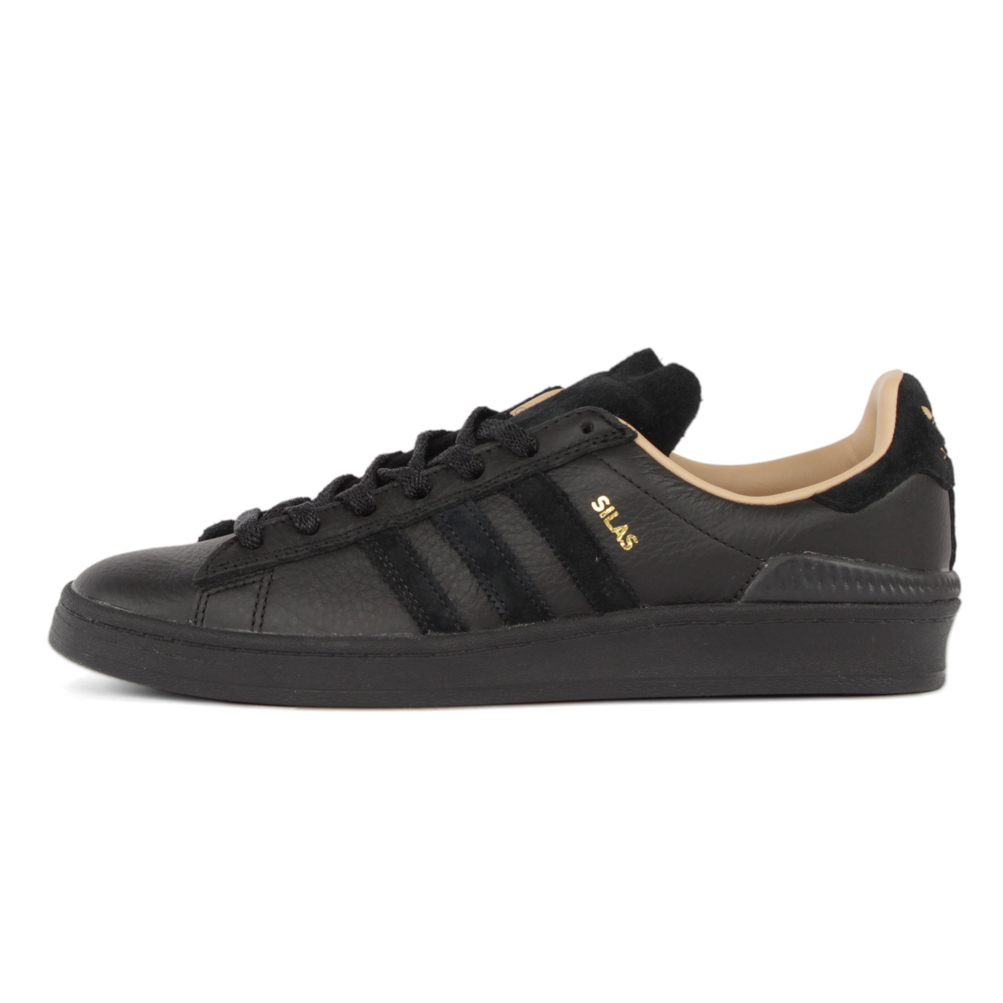 Adidas Campus ADV Product Photo #1