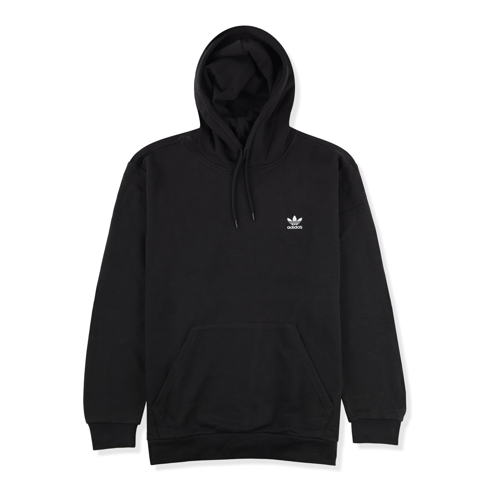 Adidas Essential Hood Product Photo #1