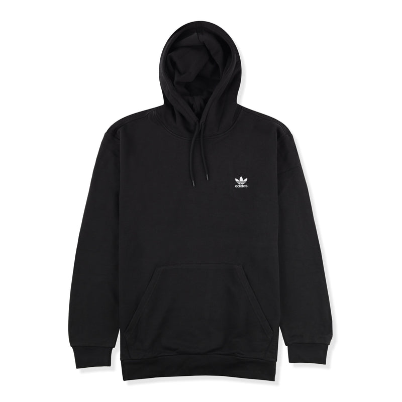 Adidas Essential Hood Product Photo