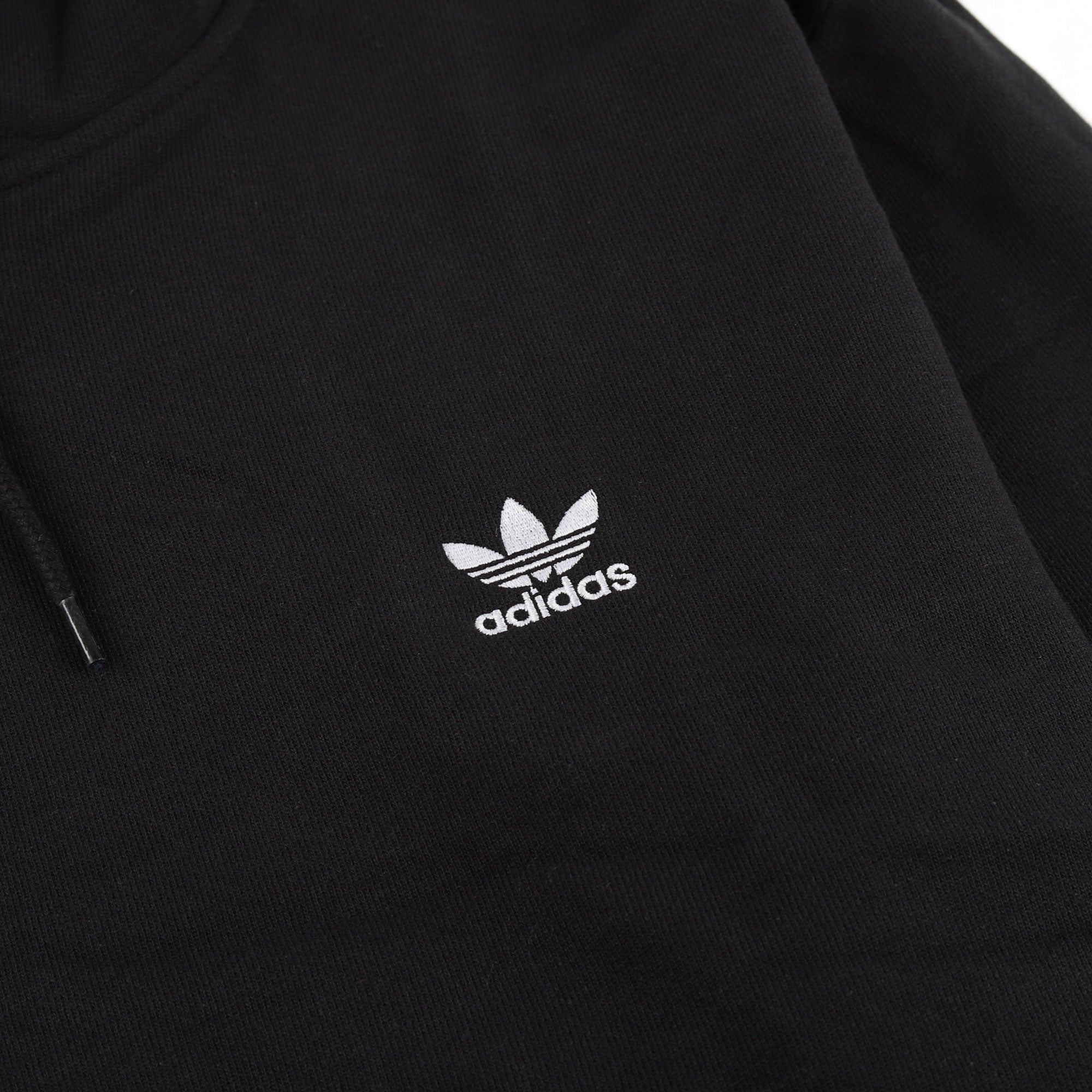 Adidas Essential Hood Product Photo #2