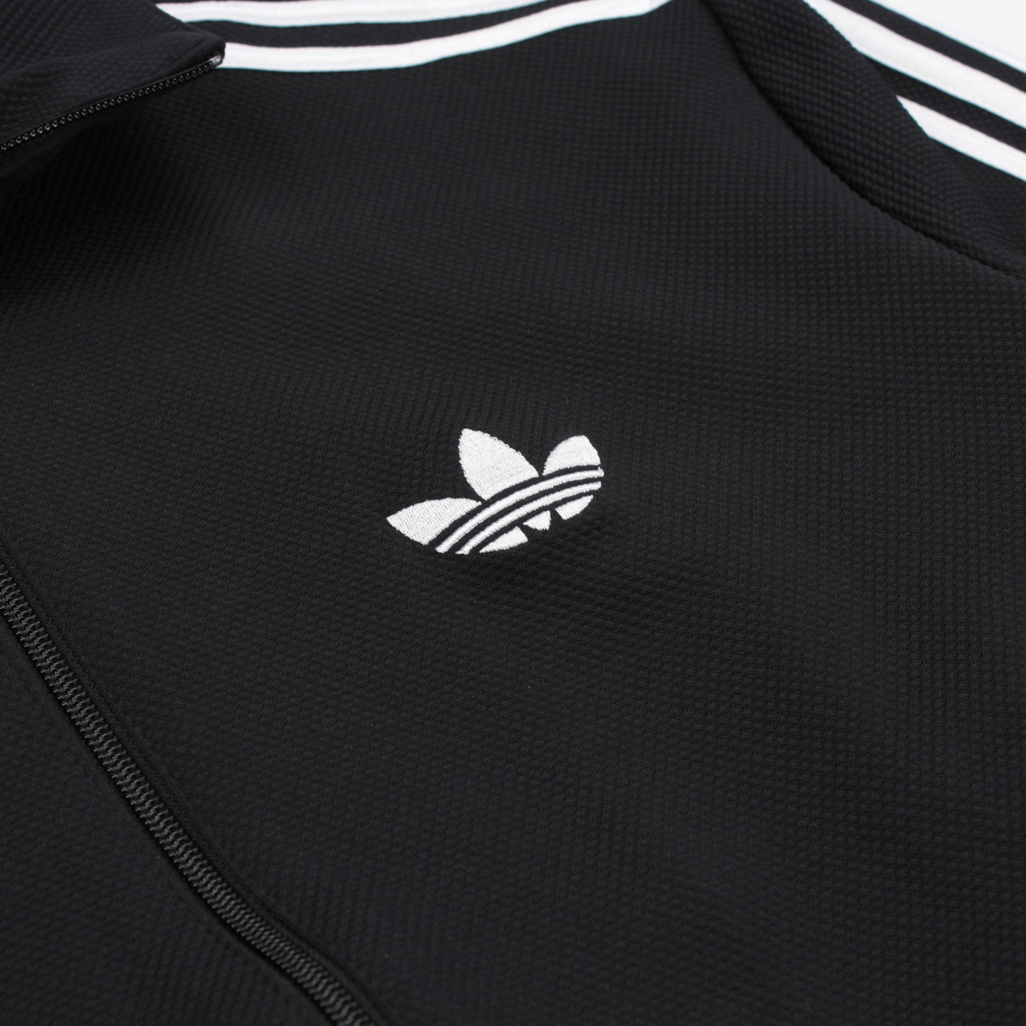 Adidas Tj Firebird Jacket Product Photo #2