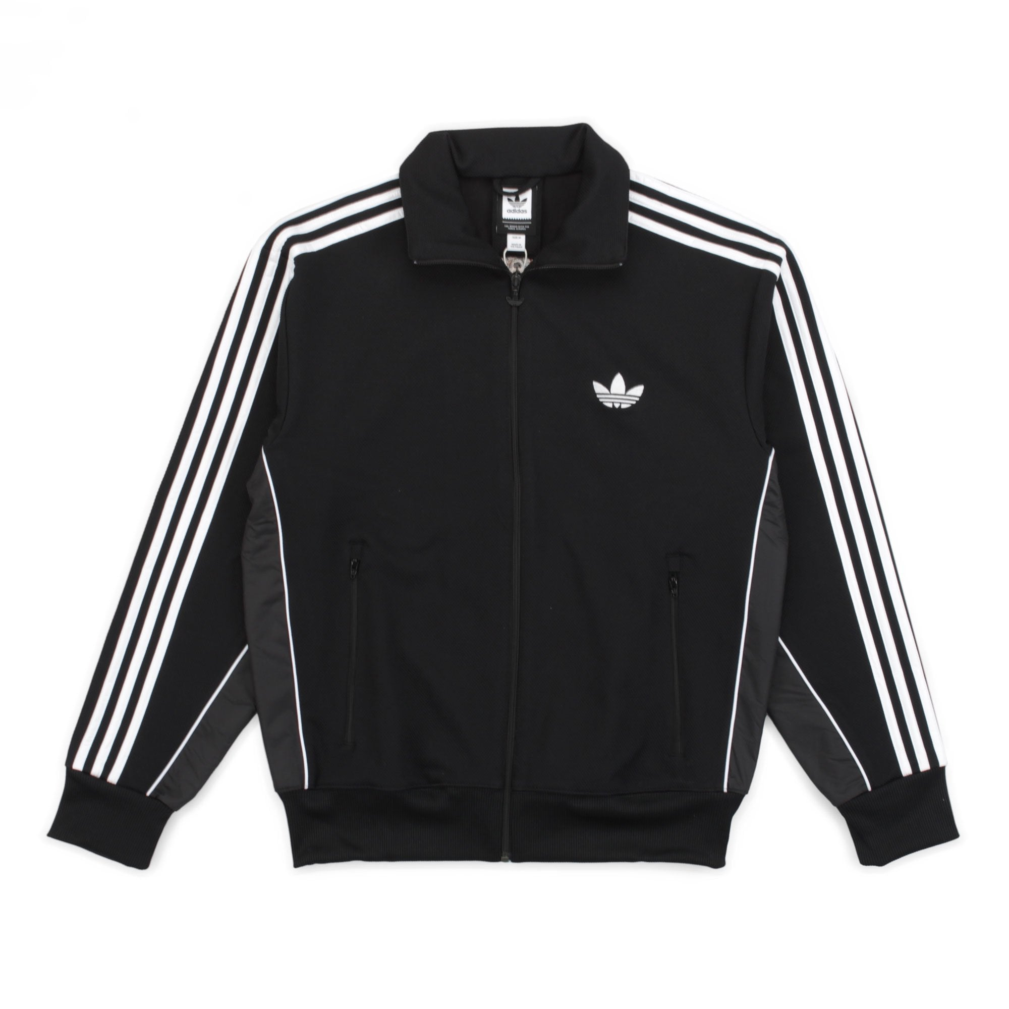 ADIDAS TJ FIREBIRD JACKET