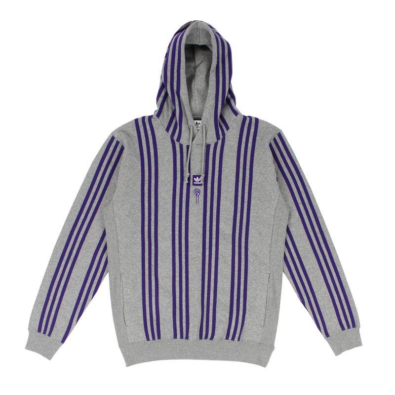 Adidas X Hardies Hoodie Product Photo