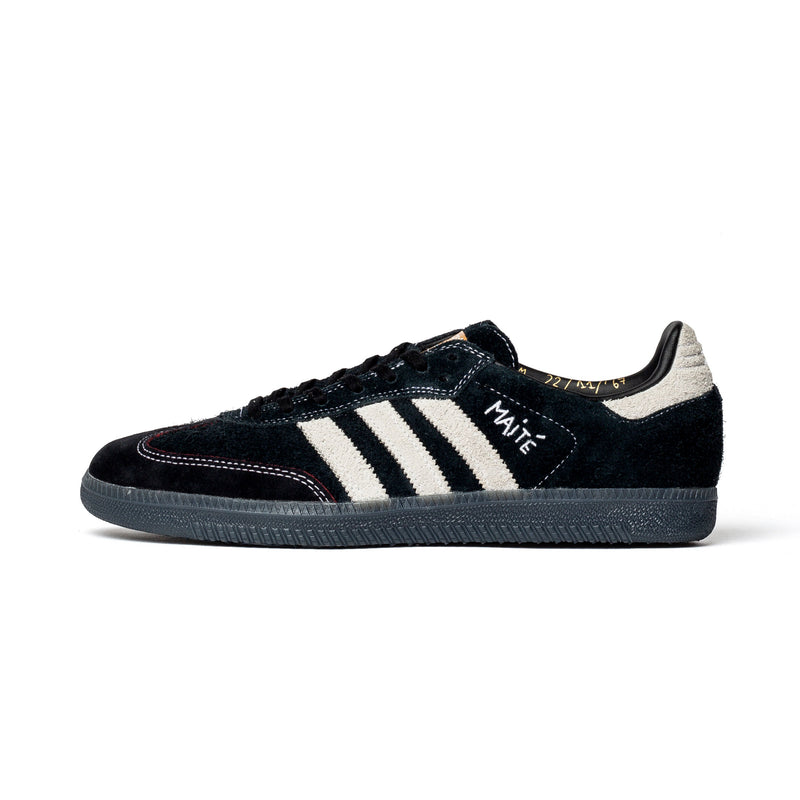 Adidas Maite Samba ADV Product Photo