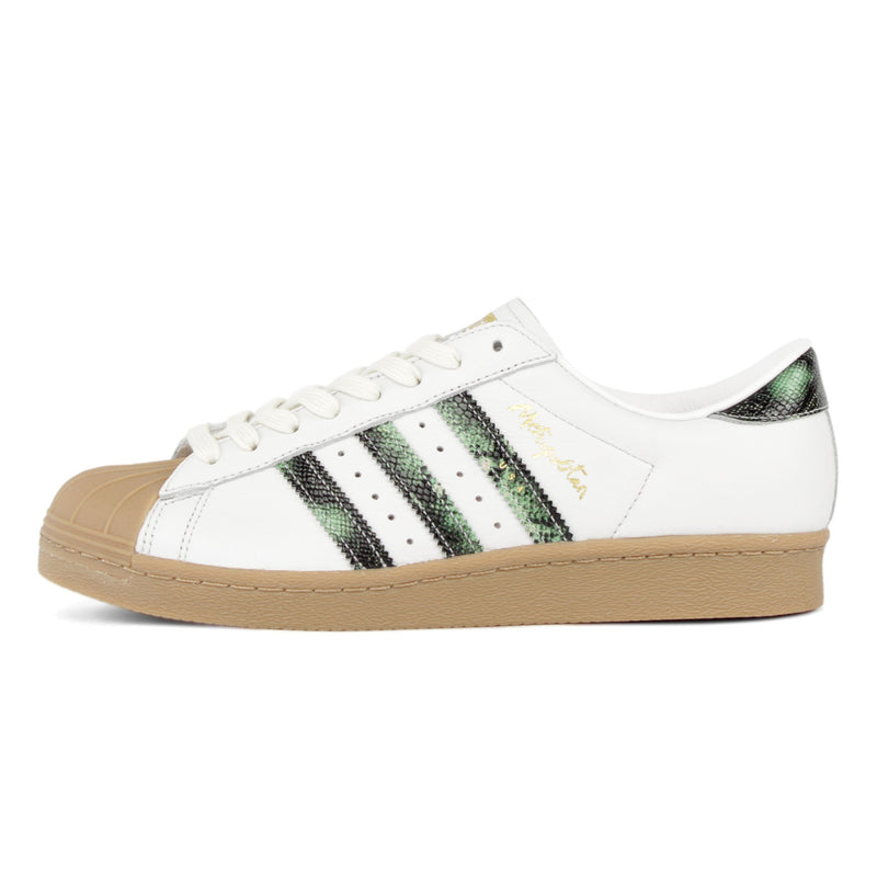 Adidas Superstar 80s Product Photo