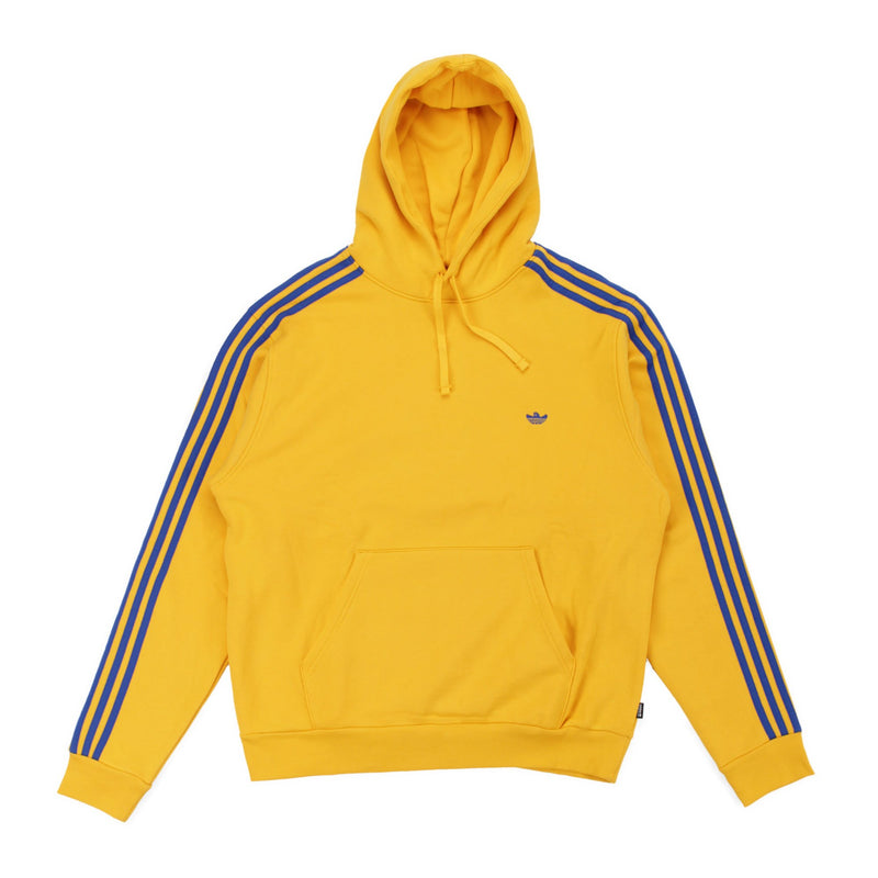 Adidas Mini Shmoo Hoodie Product Photo