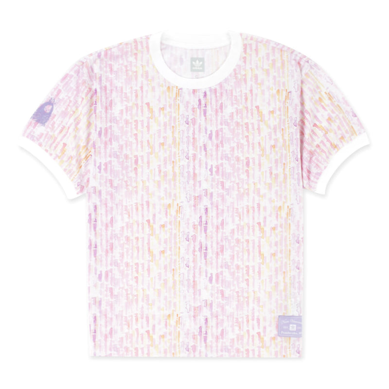Adidas Nora Tee Product Photo