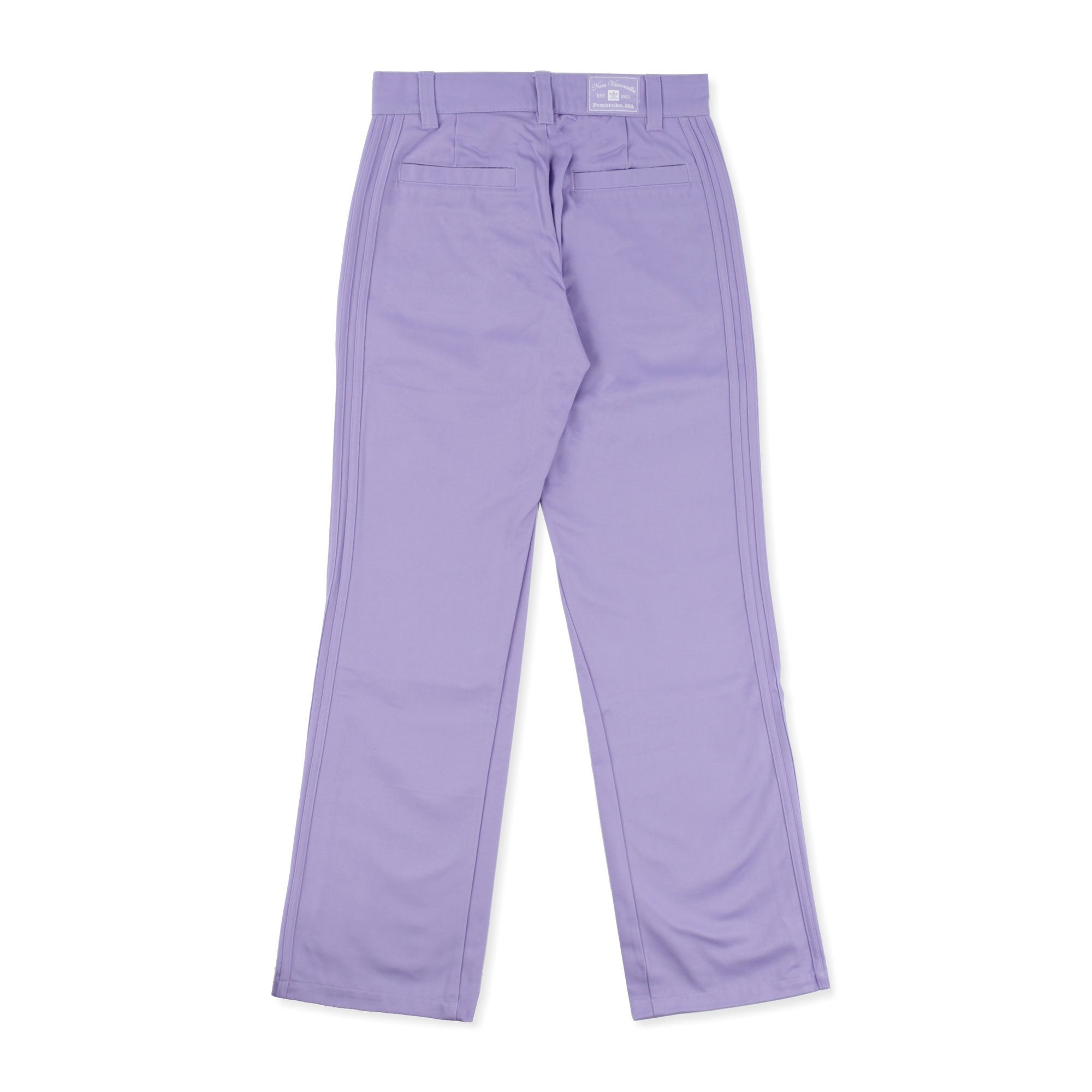 Adidas Nora Pants Product Photo #2