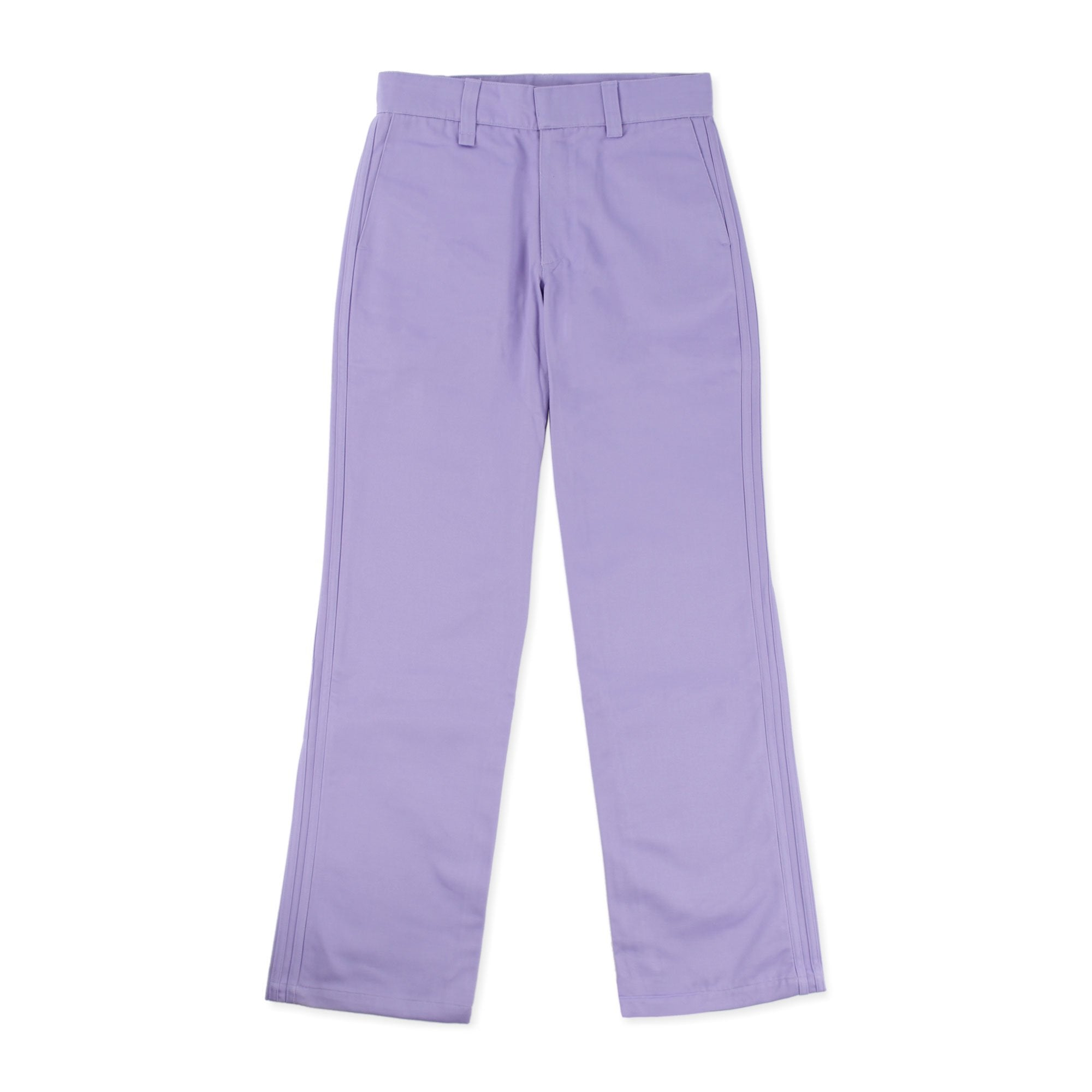 Adidas Nora Pants Product Photo #1
