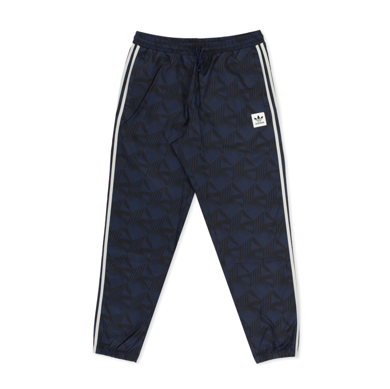 Adidas Party Wind Pant Product Photo