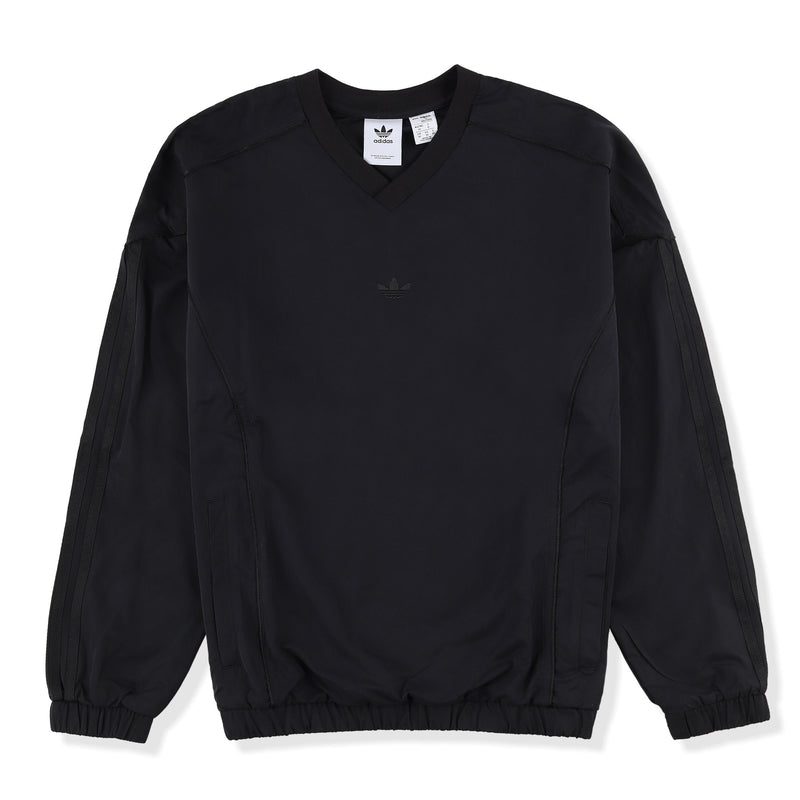 Adidas Pintuck Popover Product Photo