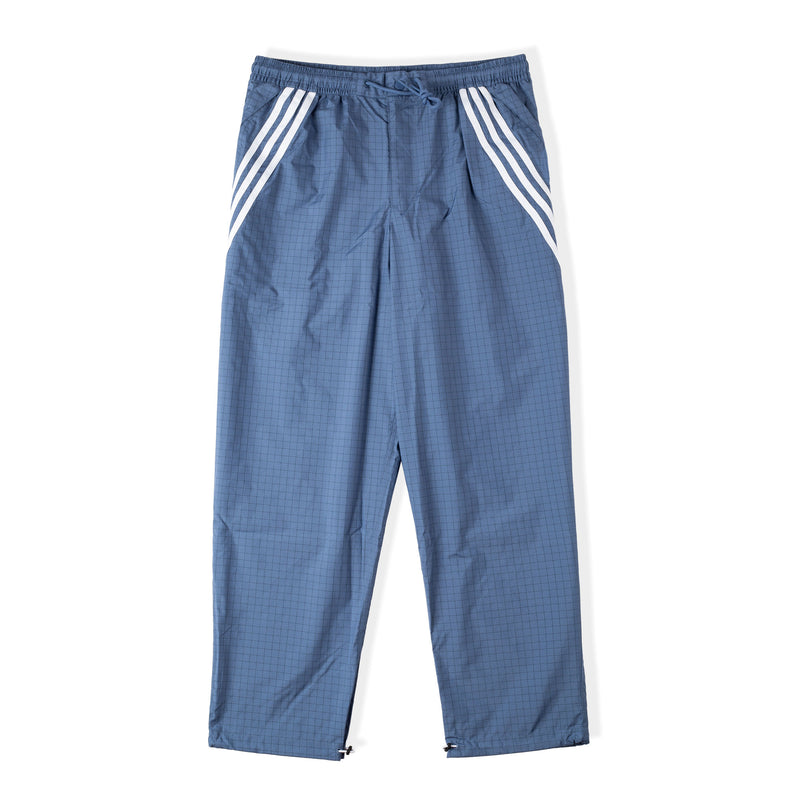Adidas Primeblue Workshop Pant Product Photo