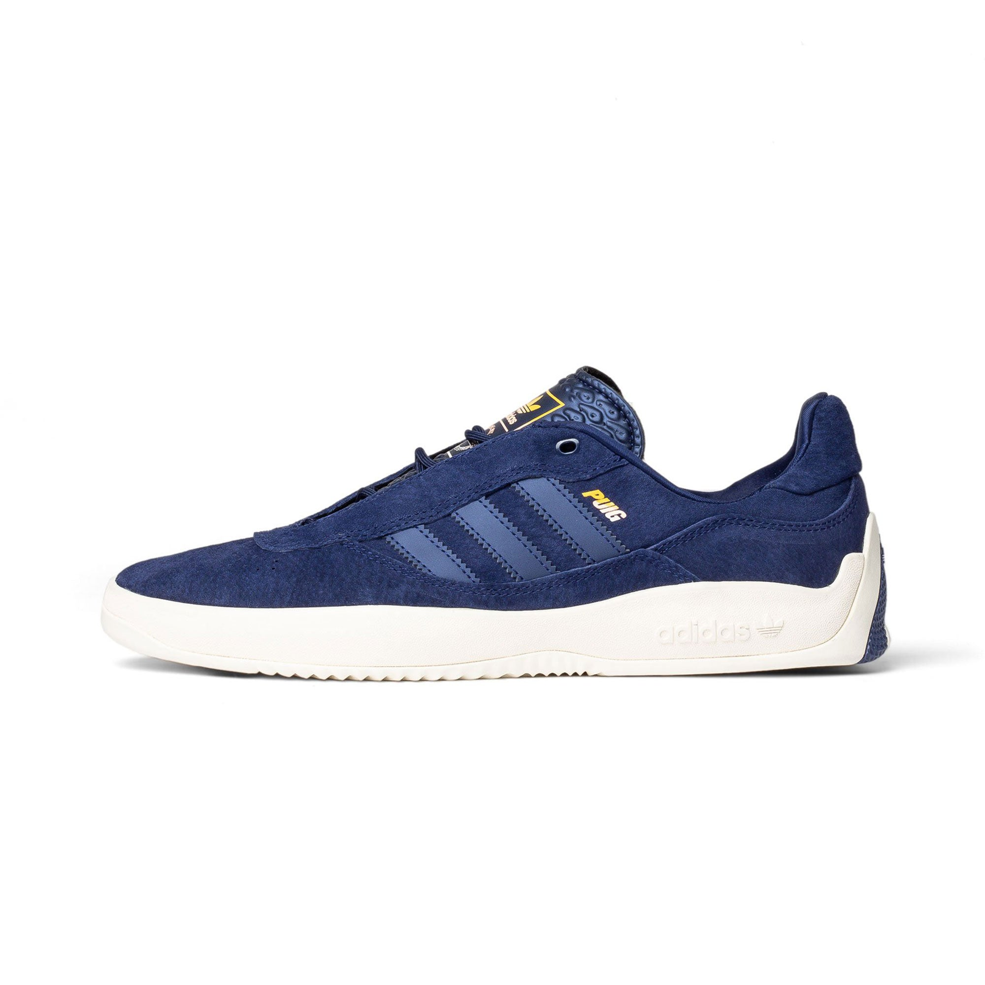 Adidas Puig Product Photo #1
