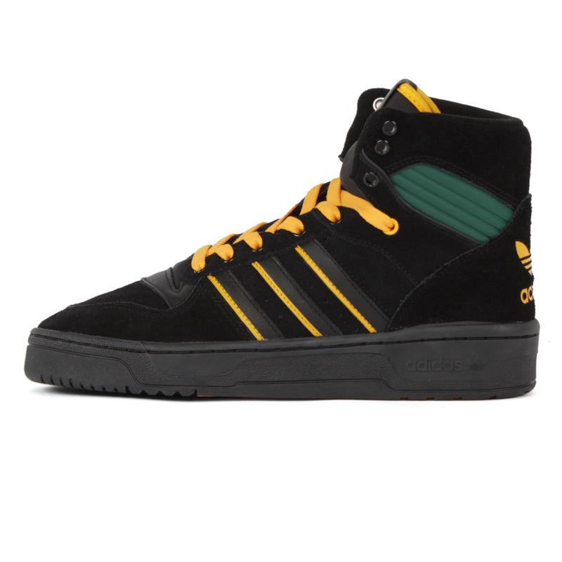 Adidas Rivalry Hi OG Product Photo