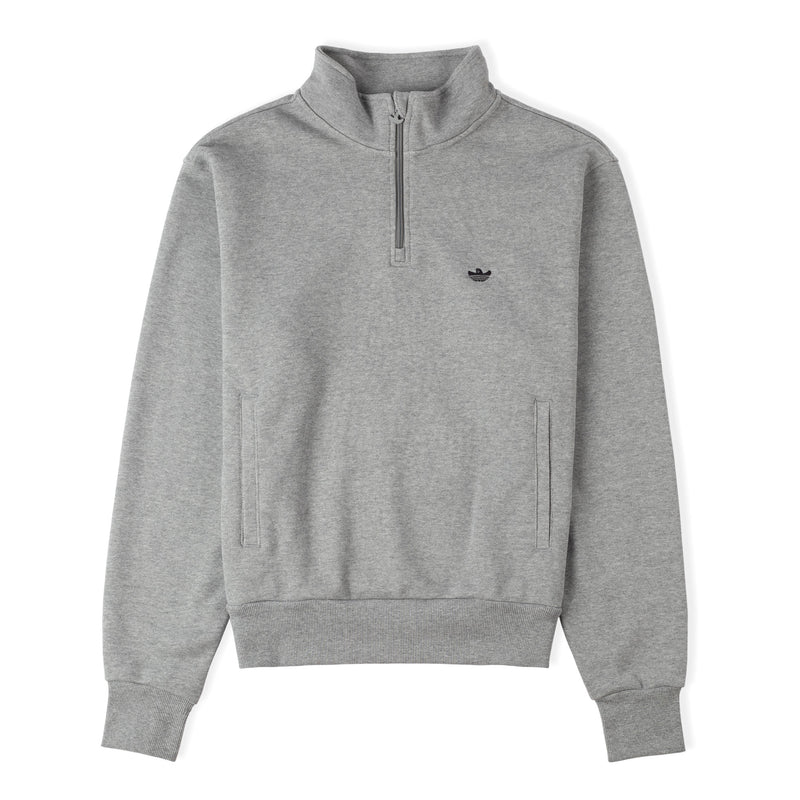 Adidas Shmoo 1/4 Zip Product Photo