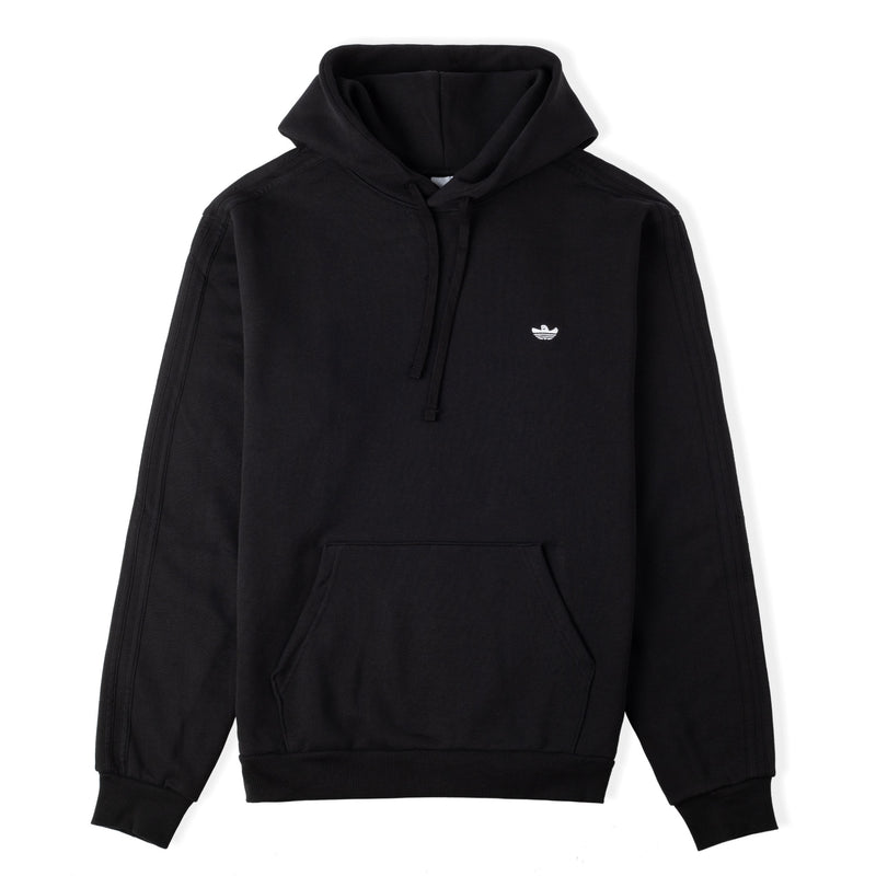 Adidas Shmoo Hood Product Photo