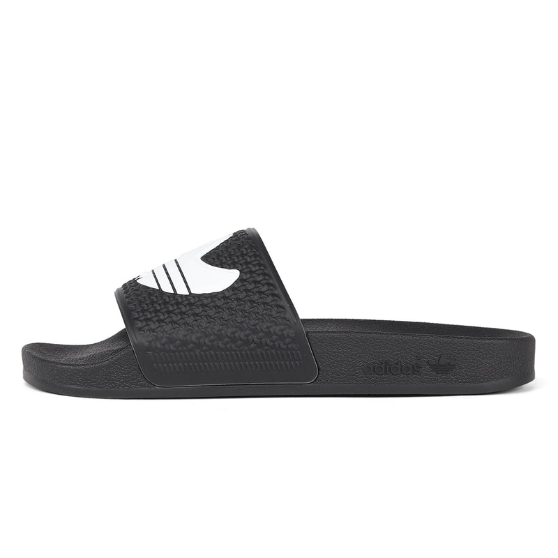 Adidas Shmoofoil Slide Product Photo