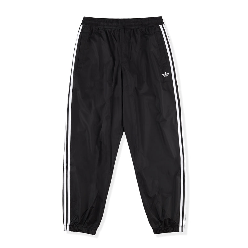 Adidas SST TP Pant Product Photo