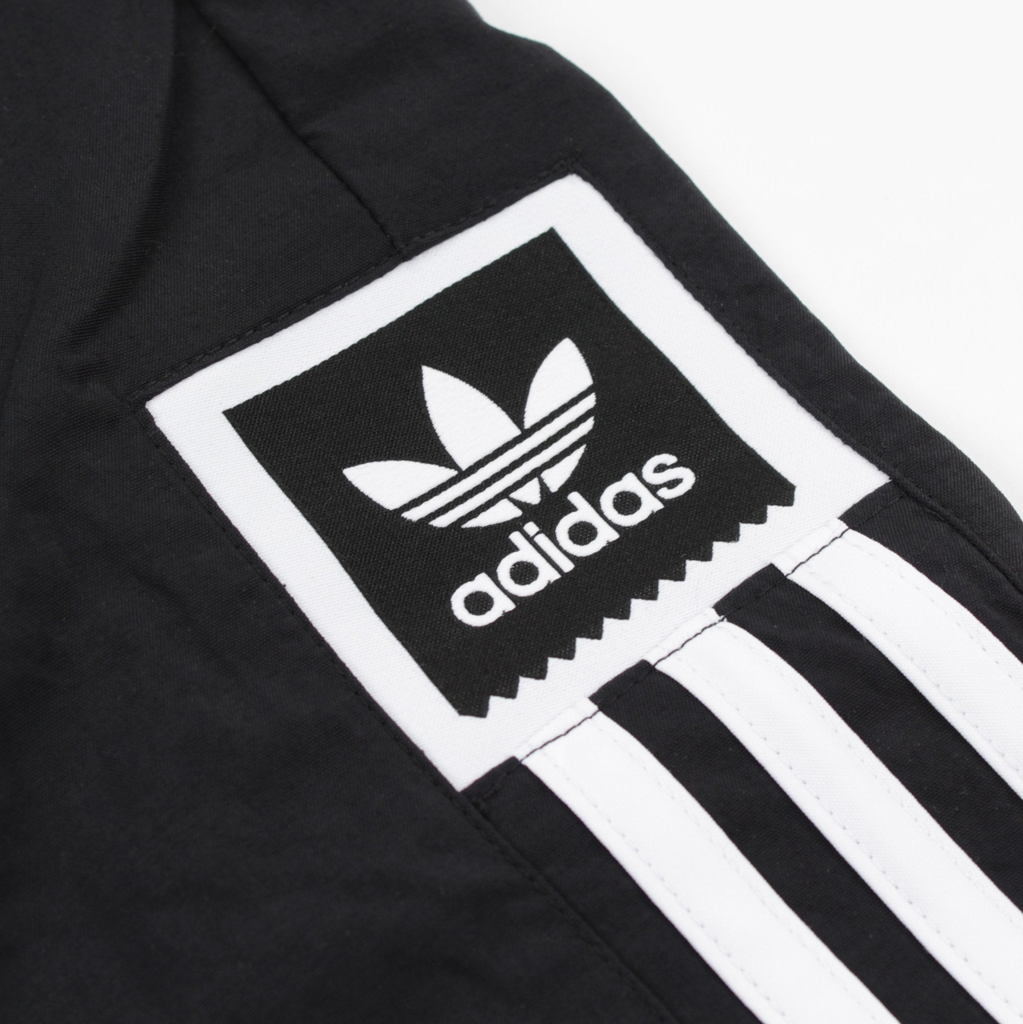 Adidas Standard Wind Pant Product Photo #2