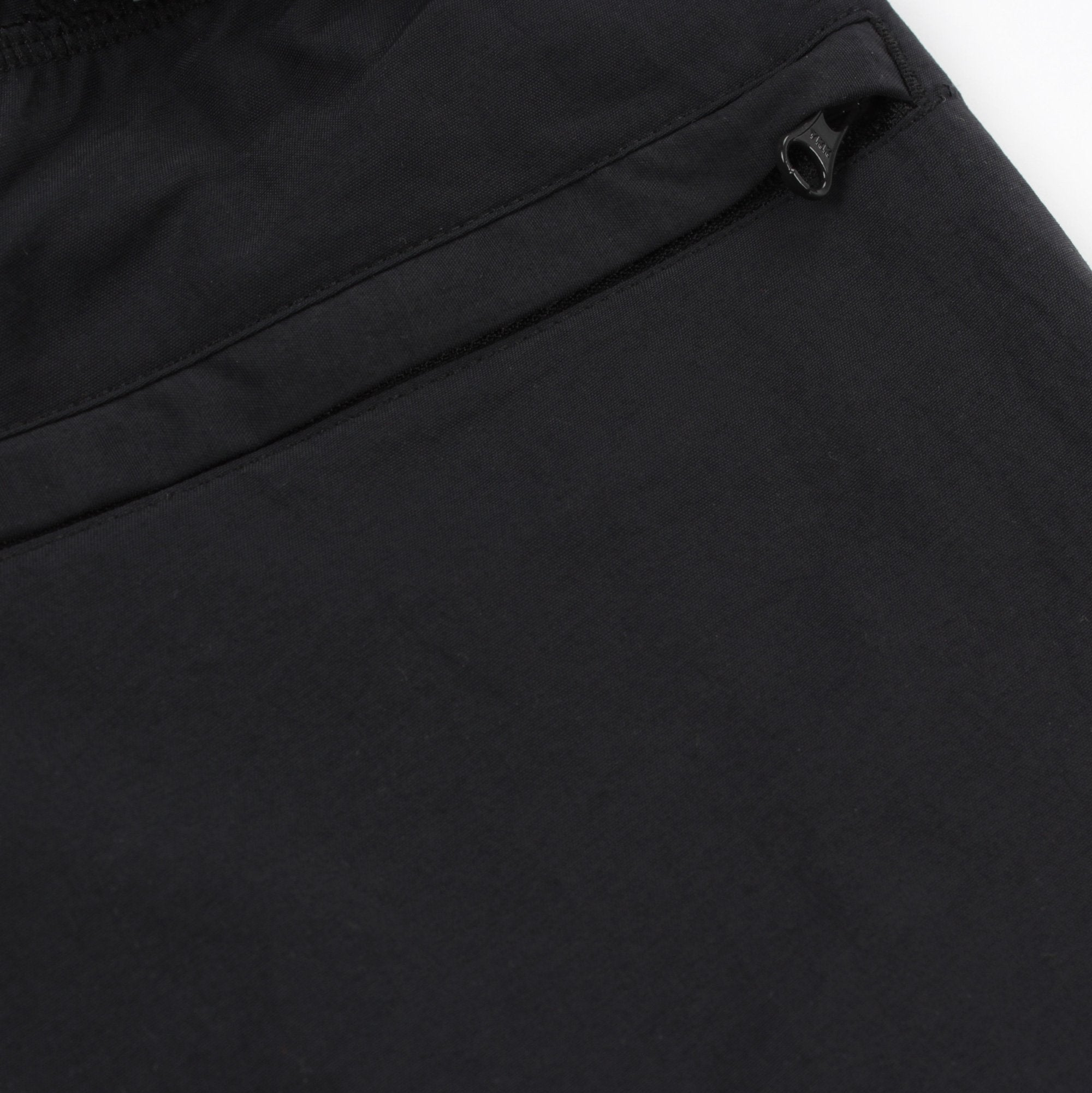 Adidas Standard Wind Pant Product Photo #3