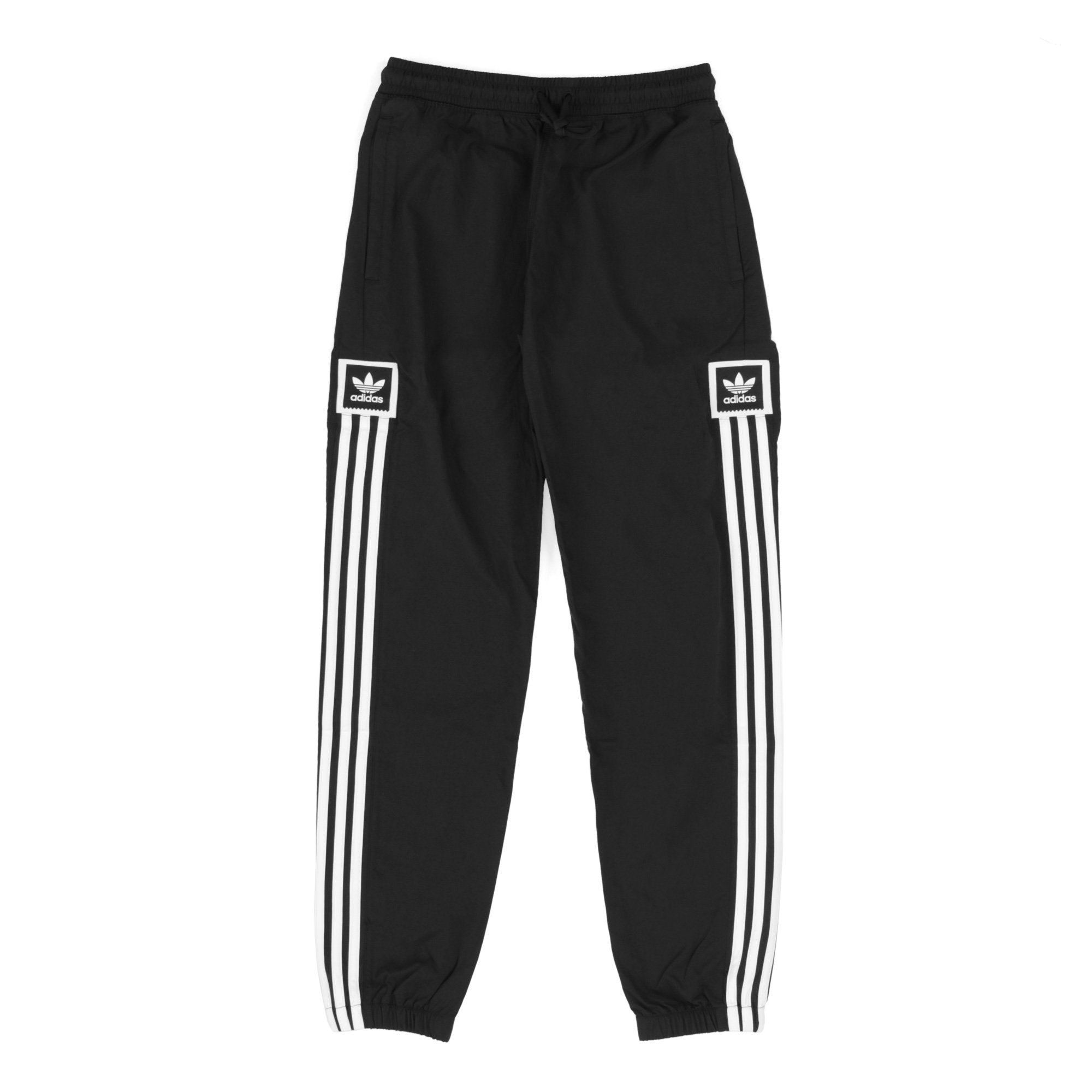 Adidas Standard Wind Pant Product Photo #1