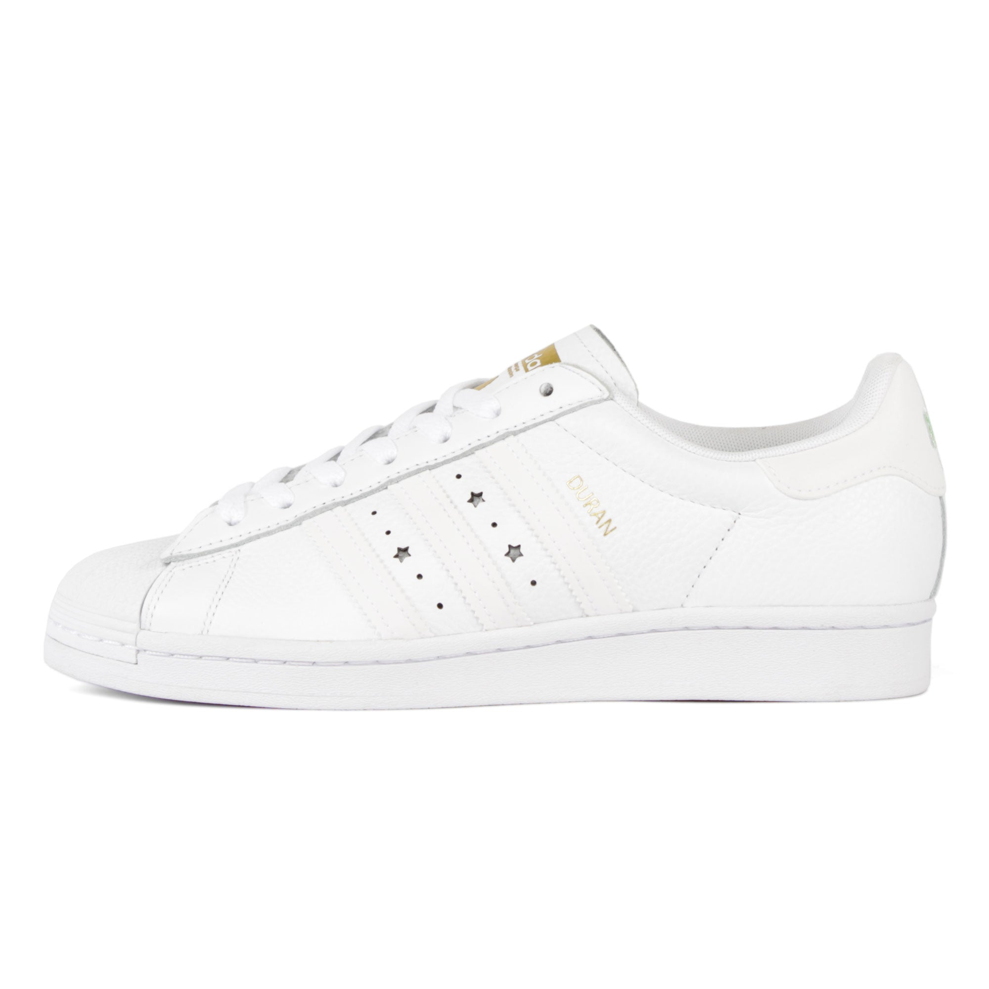 Adidas Superstar ADV x Duran Product Photo #1