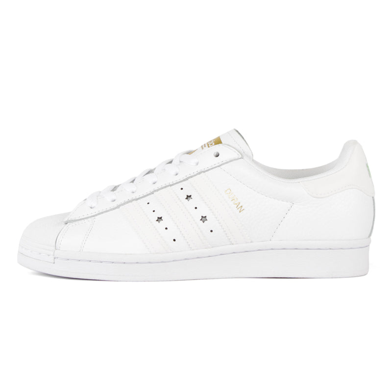 Adidas Superstar ADV x Duran Product Photo