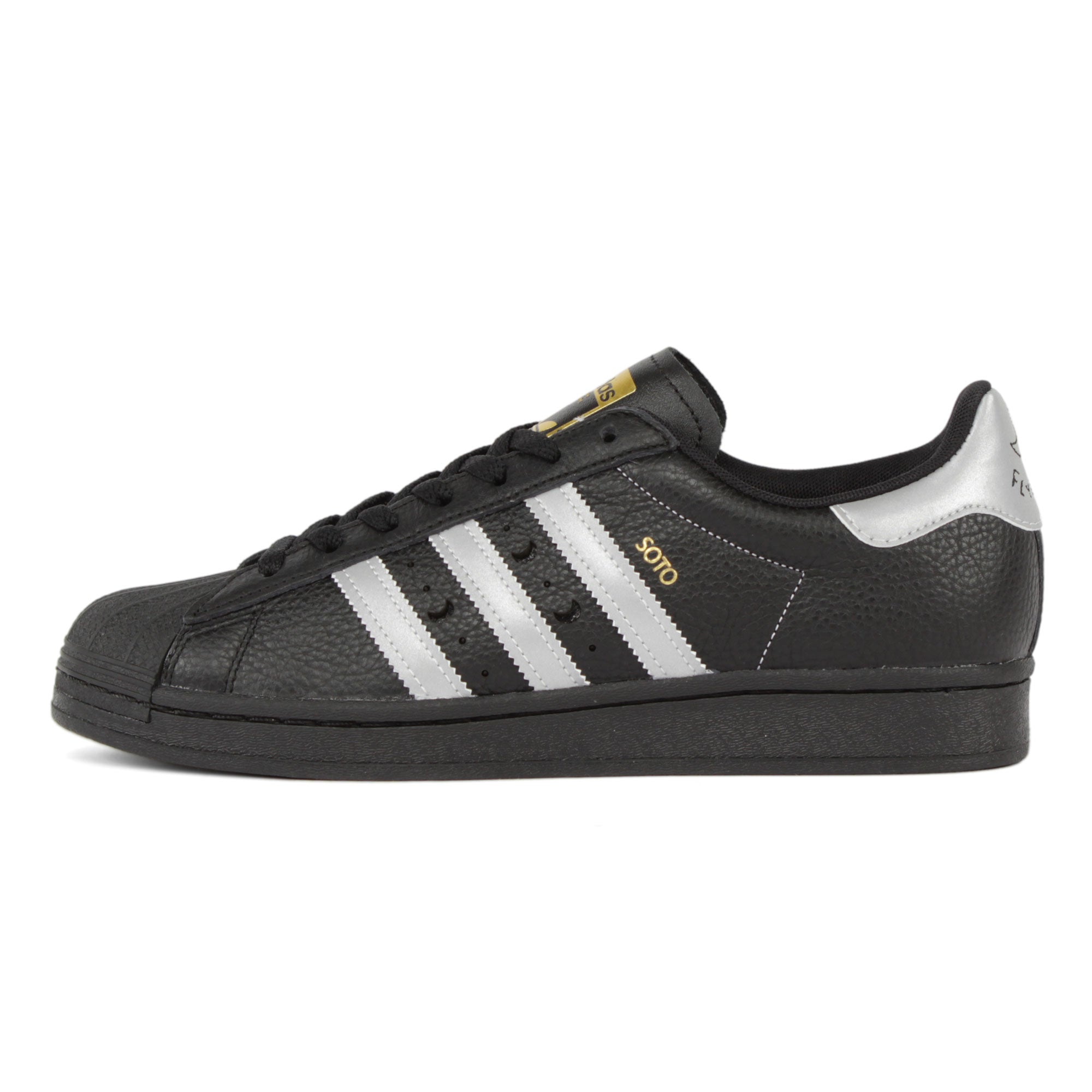 Adidas Superstar ADV x Soto Product Photo #1