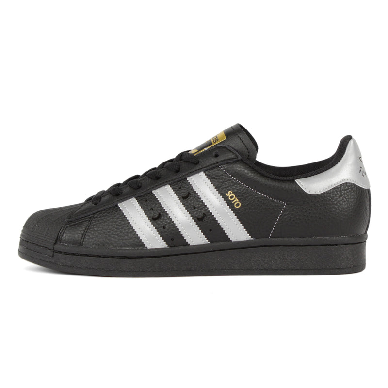Adidas Superstar ADV x Soto Product Photo