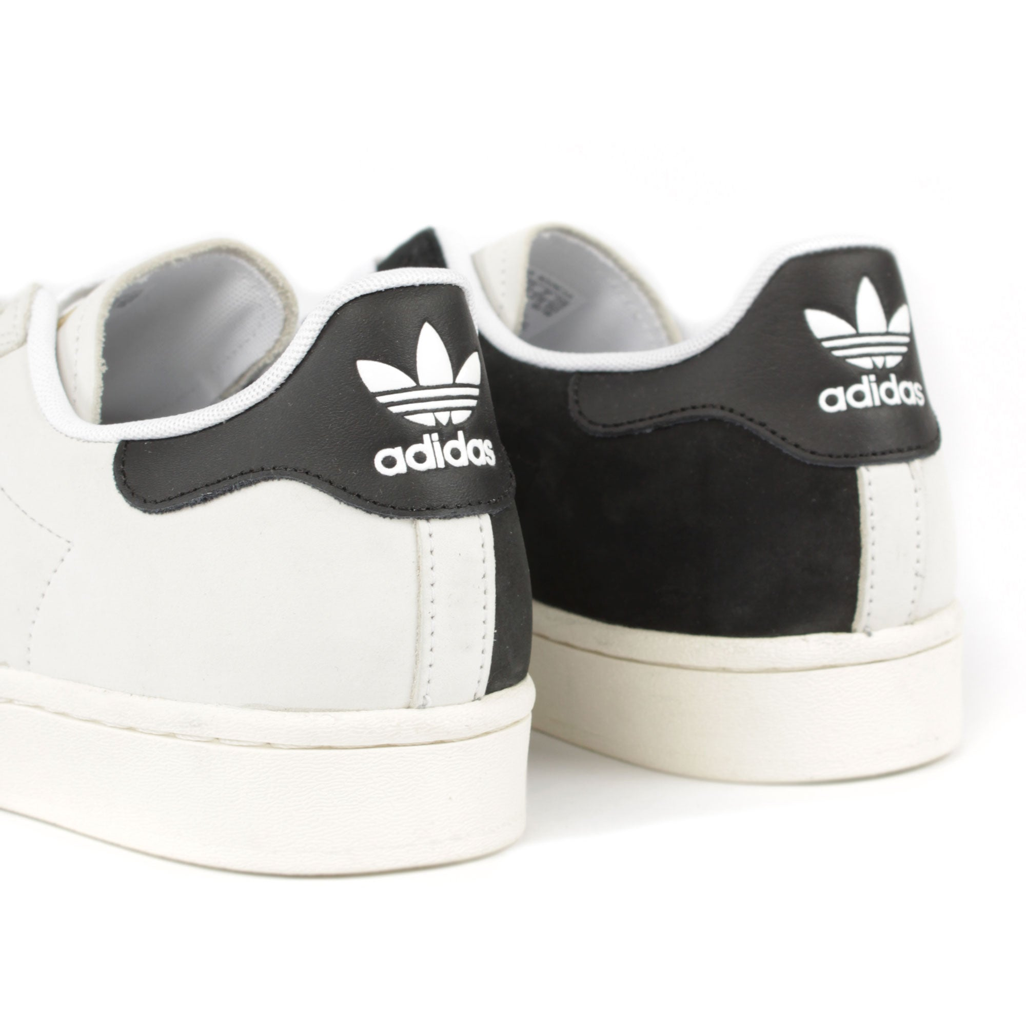 Adidas Superstar ADV Product Photo #4