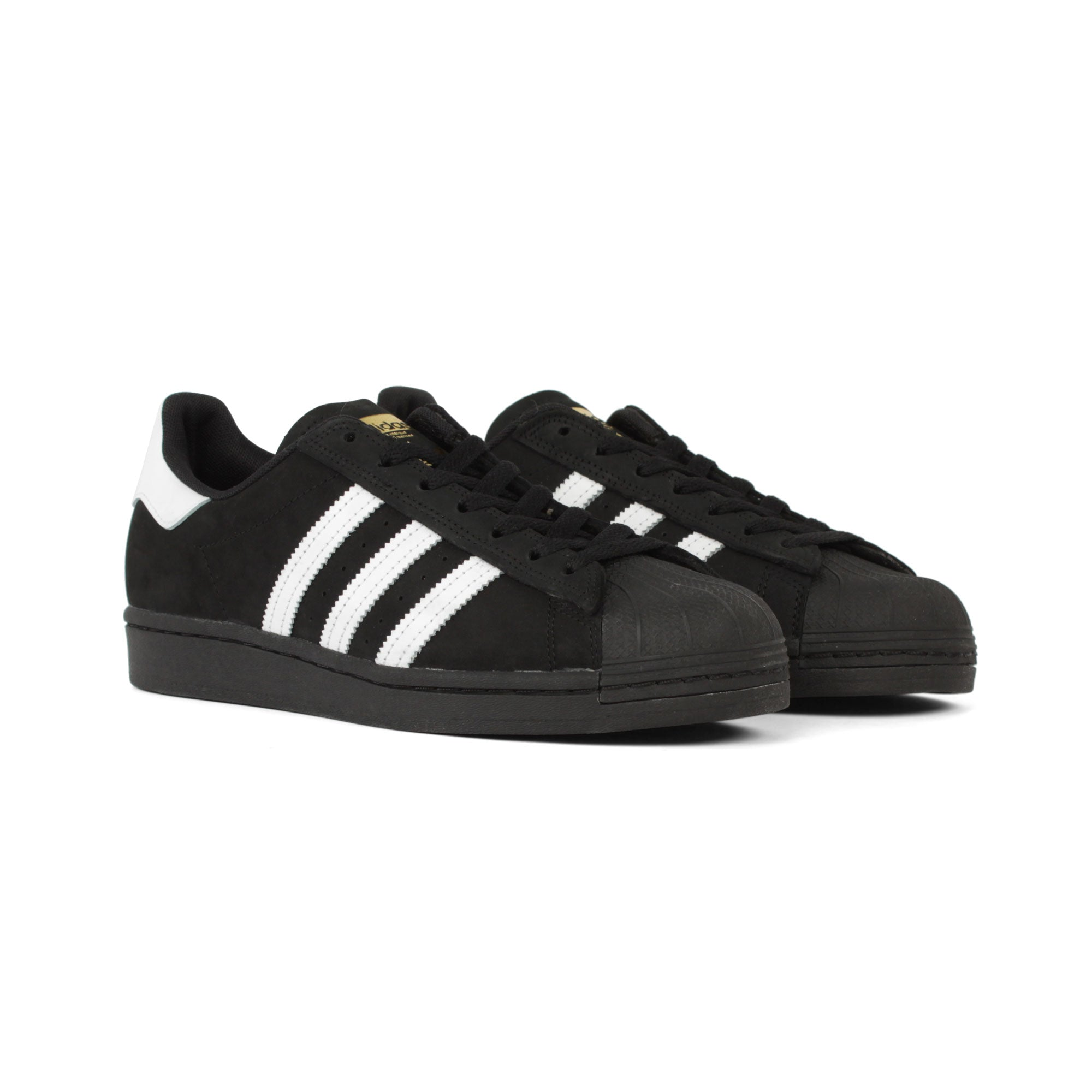 Adidas Superstar ADV Product Photo #2