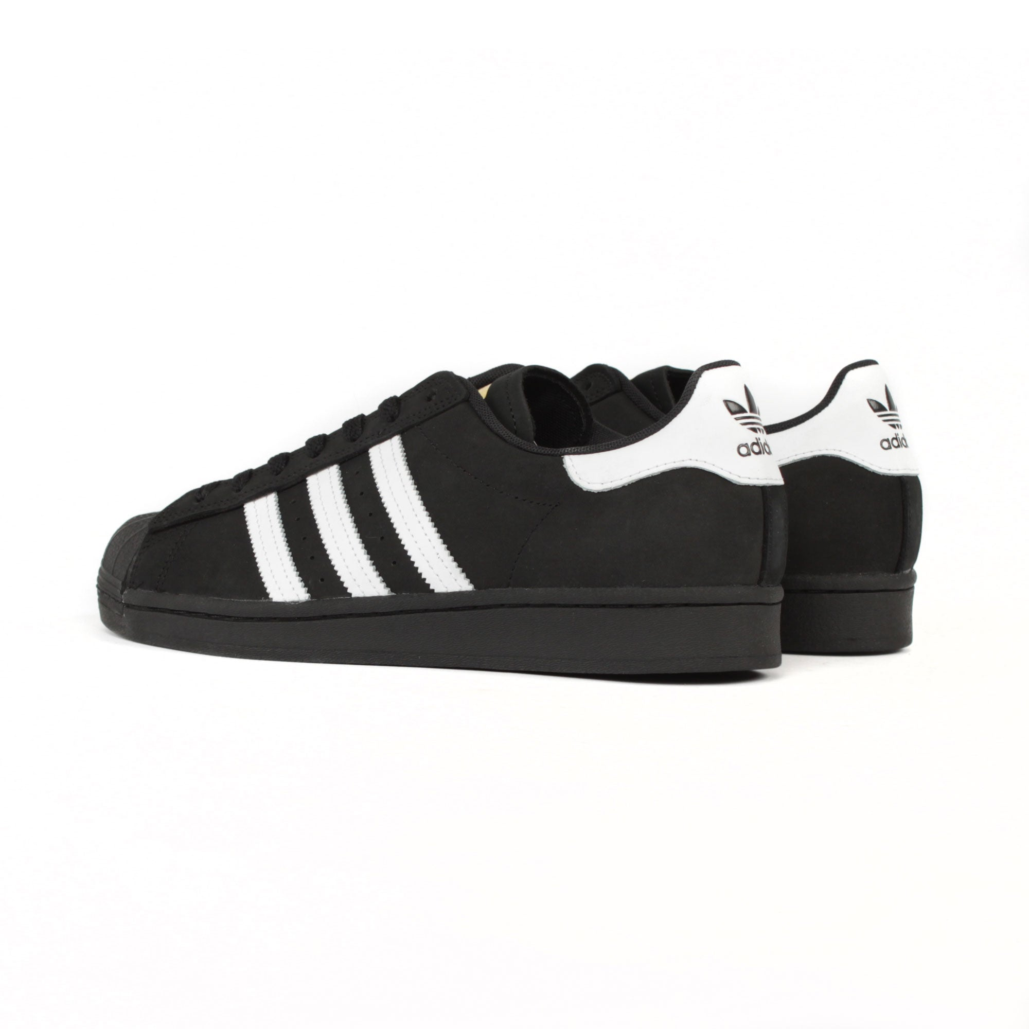 Adidas Superstar ADV Product Photo #3