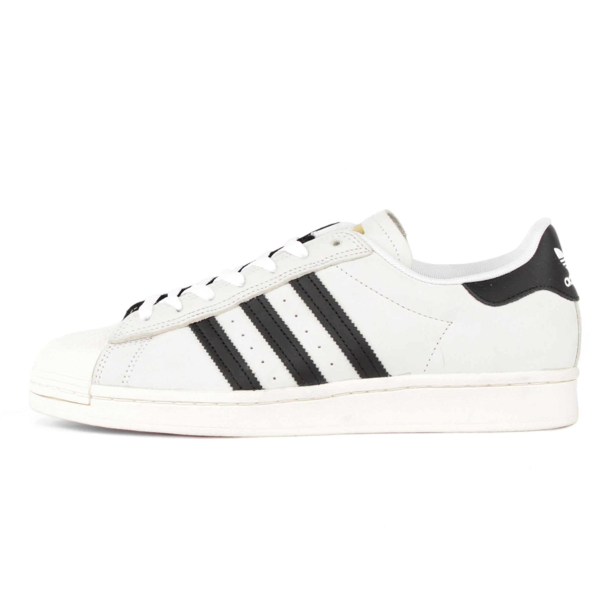 Adidas Superstar ADV Product Photo #1