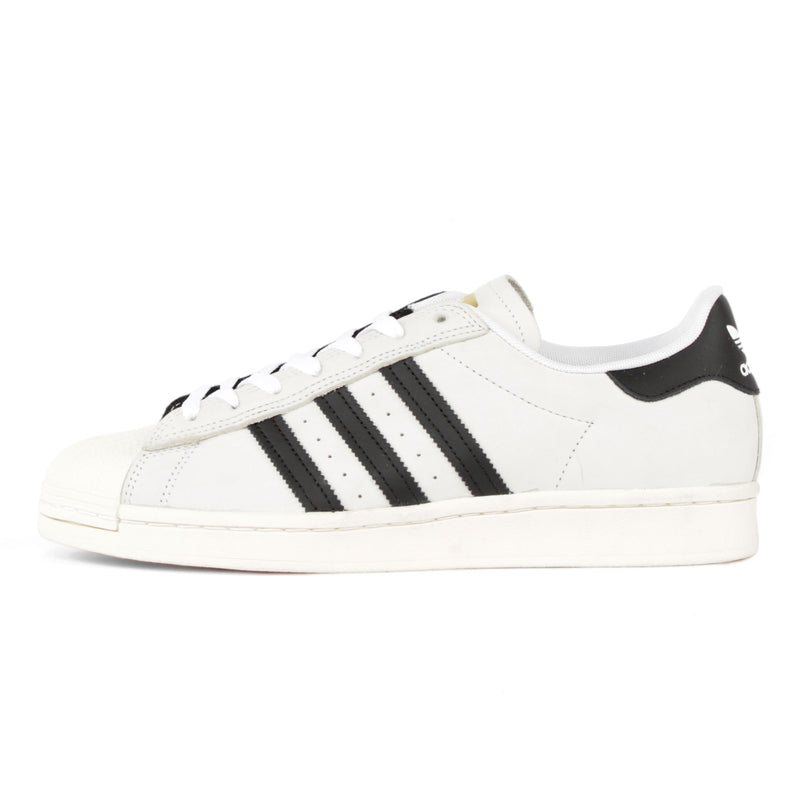 Adidas Superstar ADV Product Photo