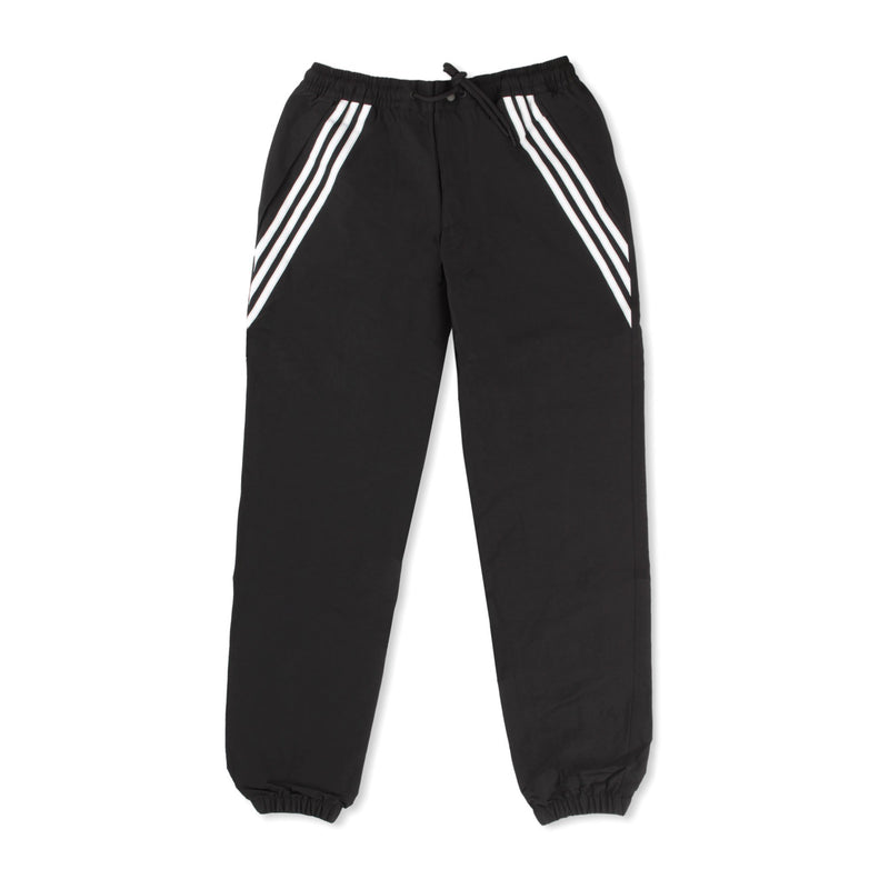Adidas Workshop Pants Product Photo