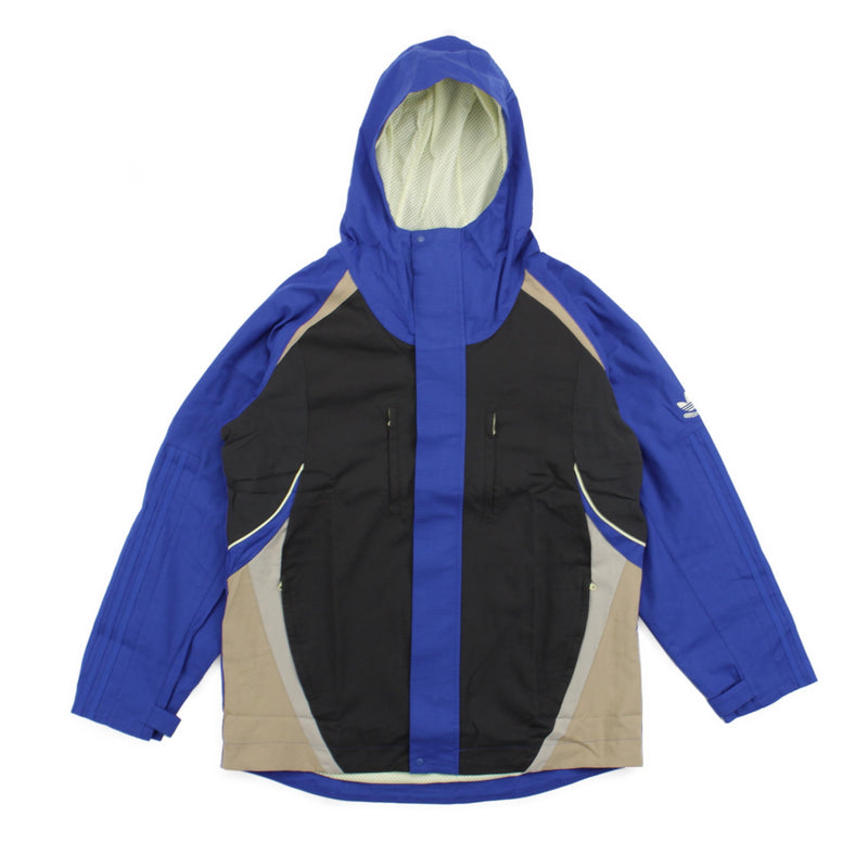 Adidas X Alltimers Jacket Product Photo