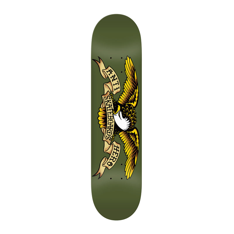 Anti-Hero Classic Eagle Deck Product Photo