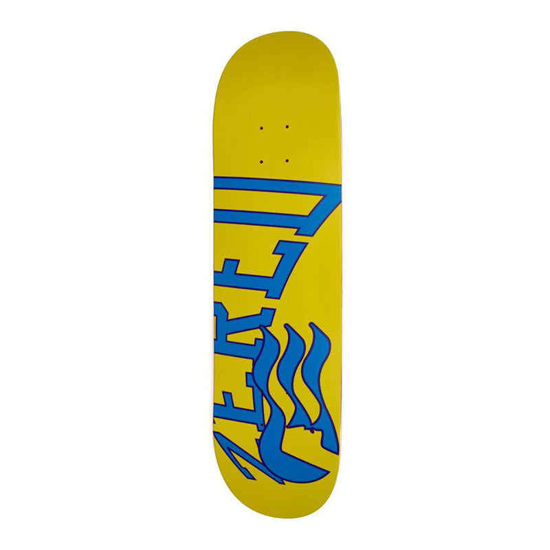 Alltimers Lo Zered Bassett Deck Product Photo