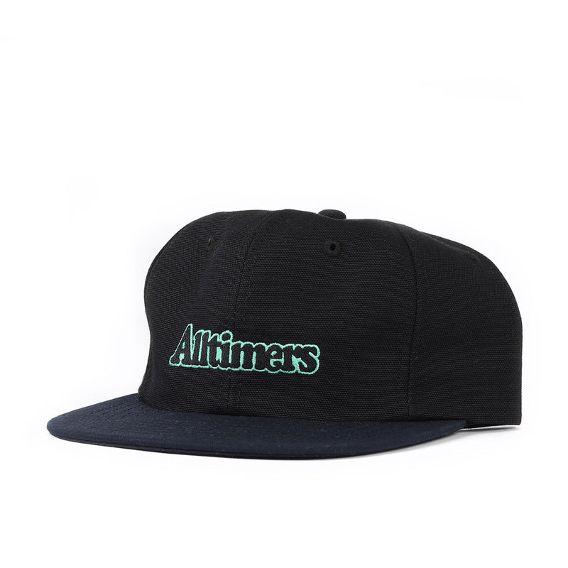 Alltimers Vancity Cap Product Photo