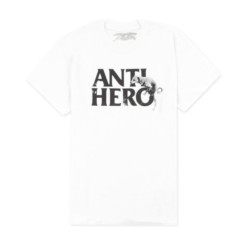 Anti-Hero Doghump Tee Product Photo