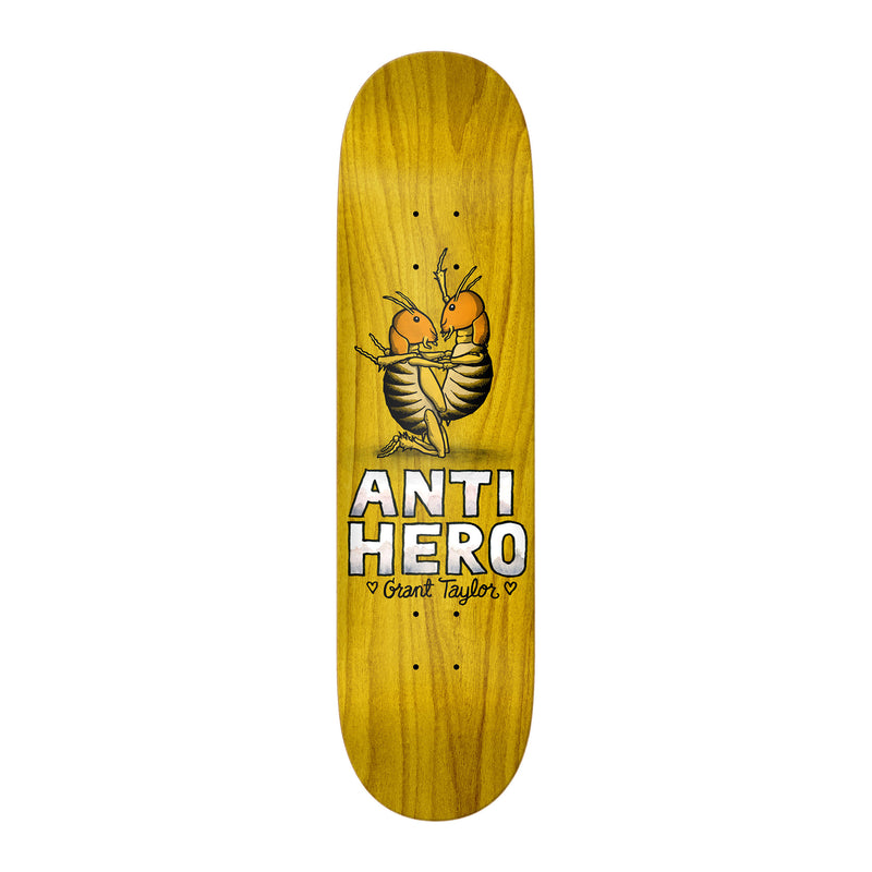 Anti-Hero Lovers II Taylor Deck Product Photo
