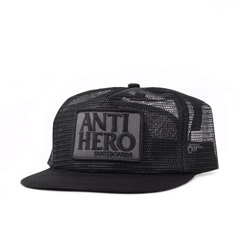 Anti-Hero Reserve Patch Trucker Cap Product Photo