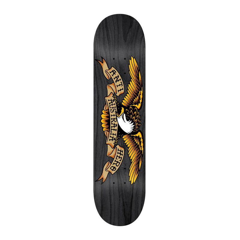 Anti-Hero Oz Eagle Deck Product Photo