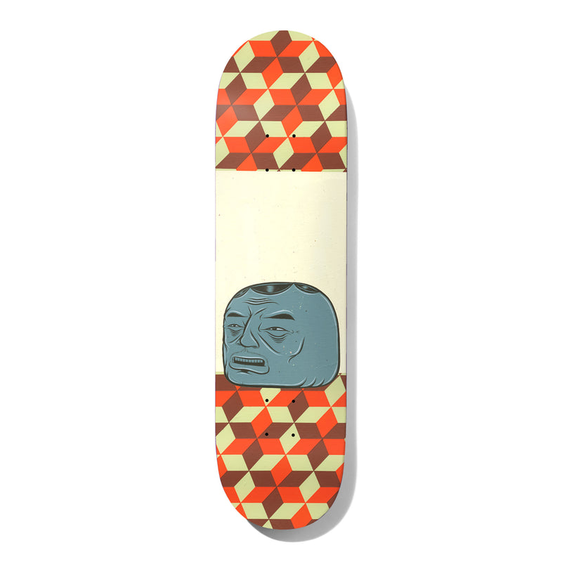 Baker Spanky Barry Deck Product Photo