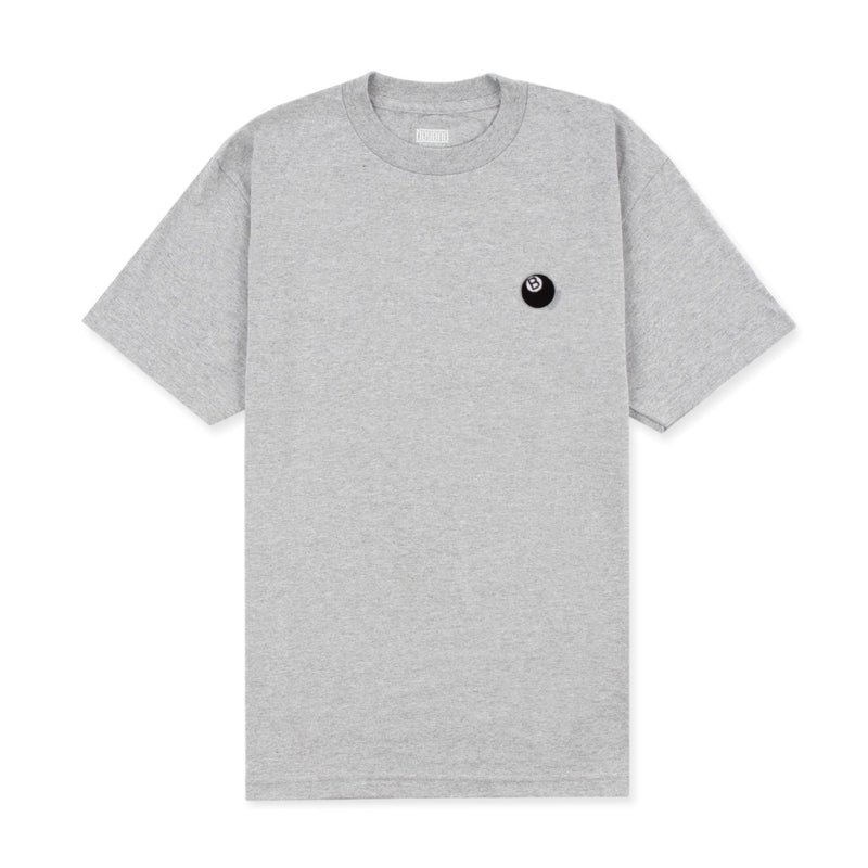 Beyond 8 Ball Tee Product Photo