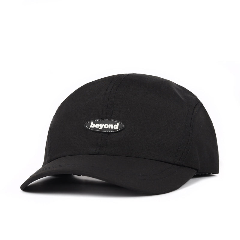Beyond Rubber Patch Cap Product Photo