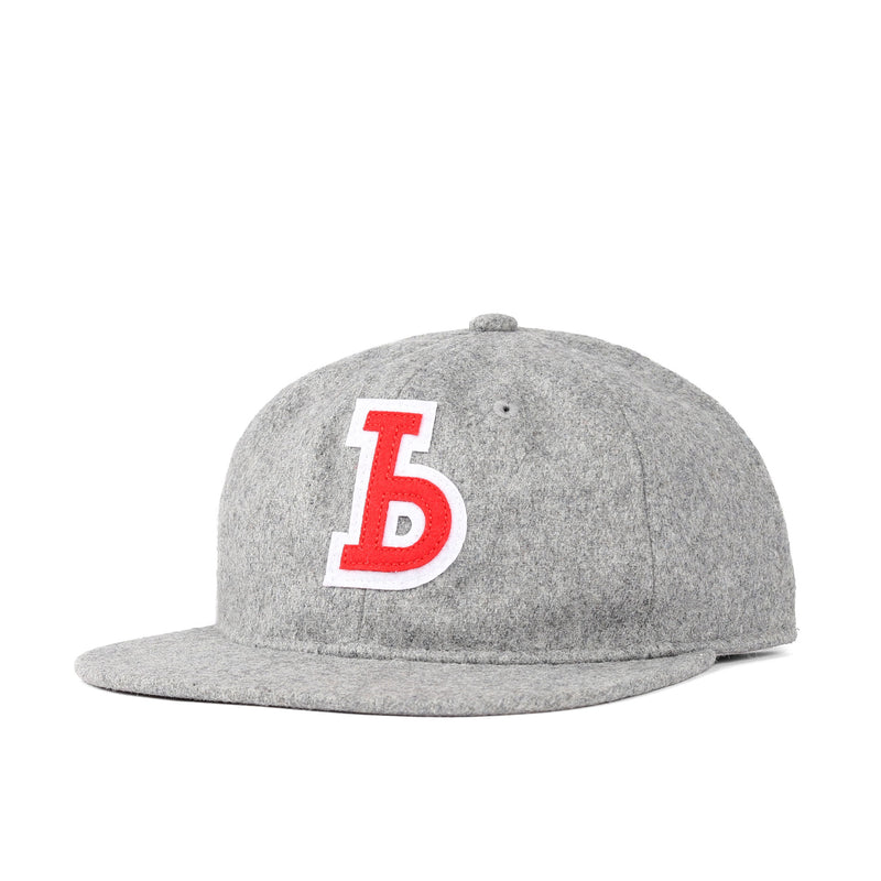 Beyond B Team Cap Product Photo