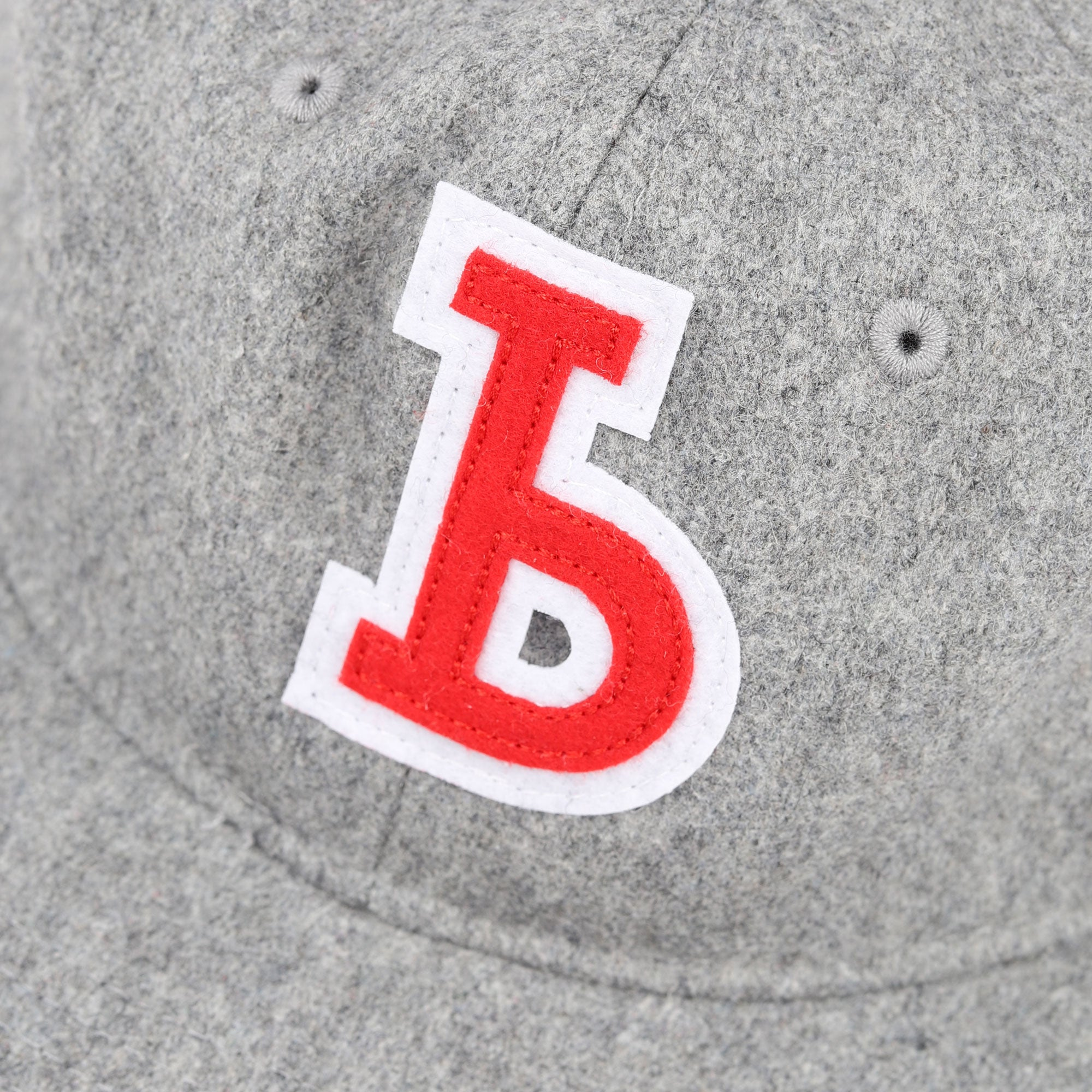 Beyond B Team Cap Product Photo #2