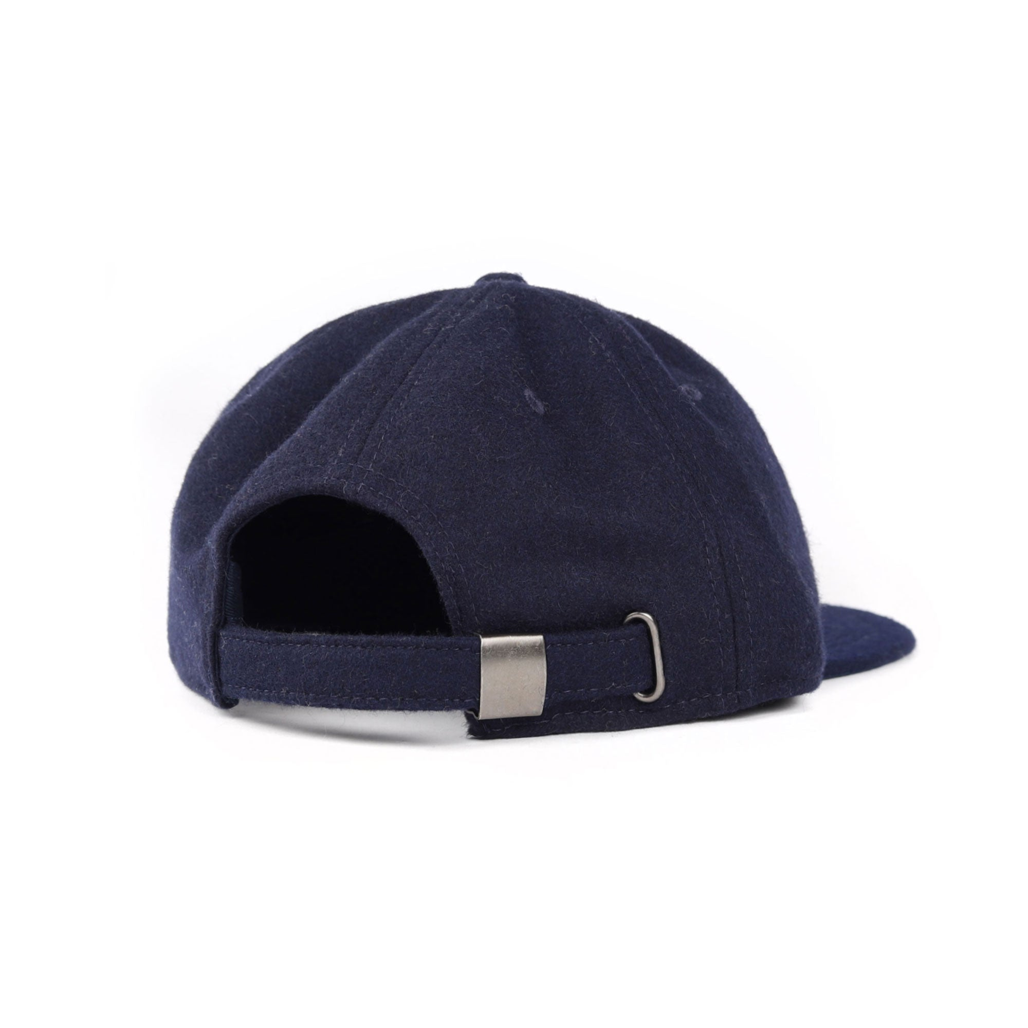 Beyond B Team Cap Product Photo #3