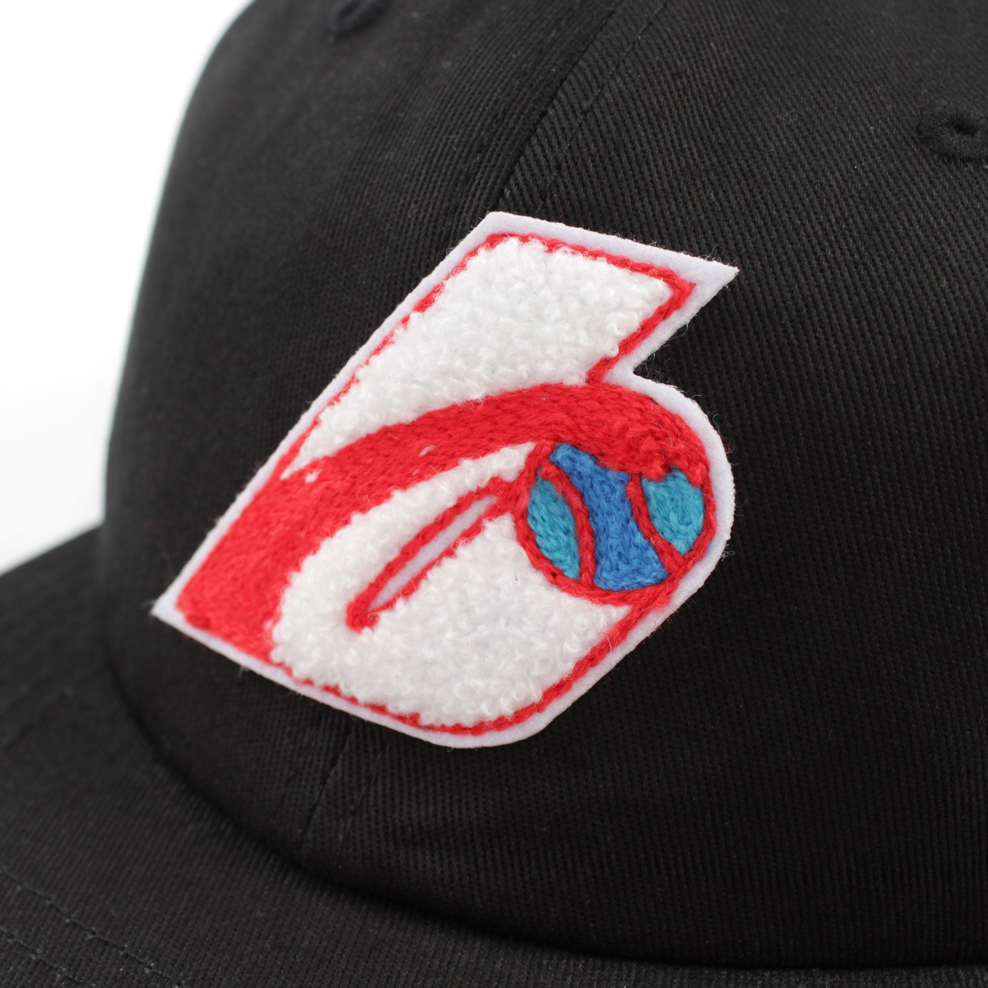 Beyond Ball Cap Product Photo #2